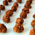 chocolate-no-bake-cookies-recipe