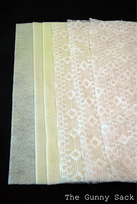 fabric for pillow
