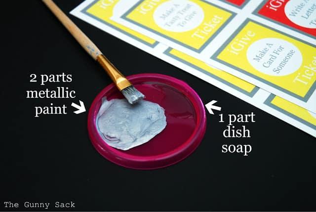 scratch off paint