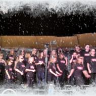 {Spotlight Friday} Elementary Christmas Program #TysonGoodness #CBias
