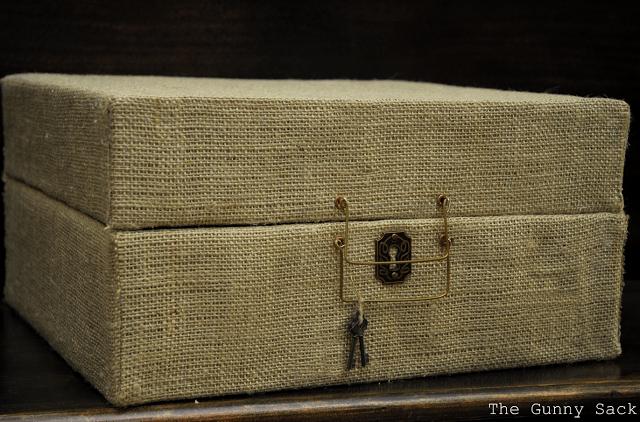 rattan suitcase handles