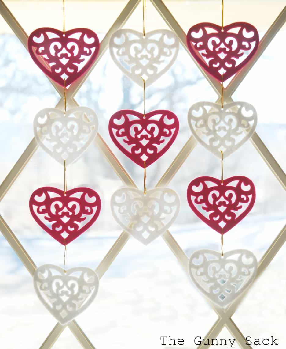 decorate perfect day centerpieces ideas valentines bedroom decor office homes decorations images dma valentine