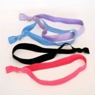 {Anthropologie Knockoff} Multitude Headbands
