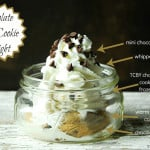 Hot For Cookie Recipe