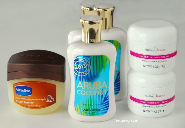Lotion_Ingredients