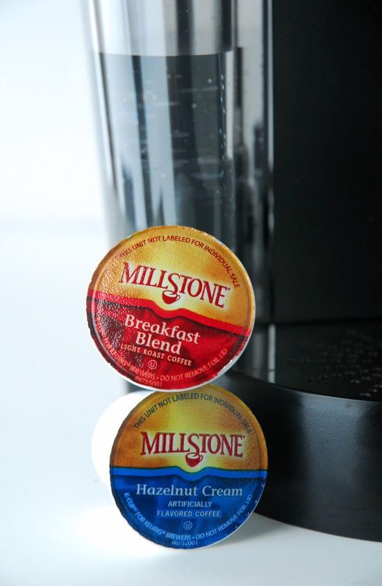 Millstone K-Cups