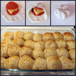 https://www.thegunnysack.com/2011/03/easy-pepperoni-rolls.html