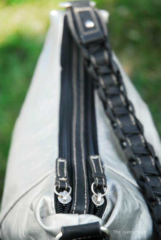 Dual_Zippers