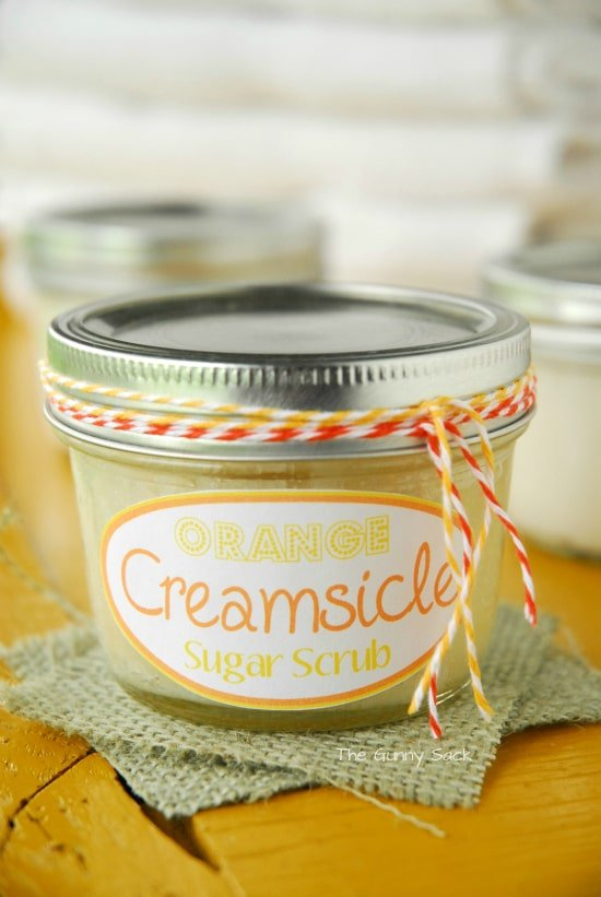 Orange_Creamsicle_Sugar_Scrubs