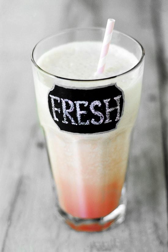 Raspberry_Watermelon_Lemonade