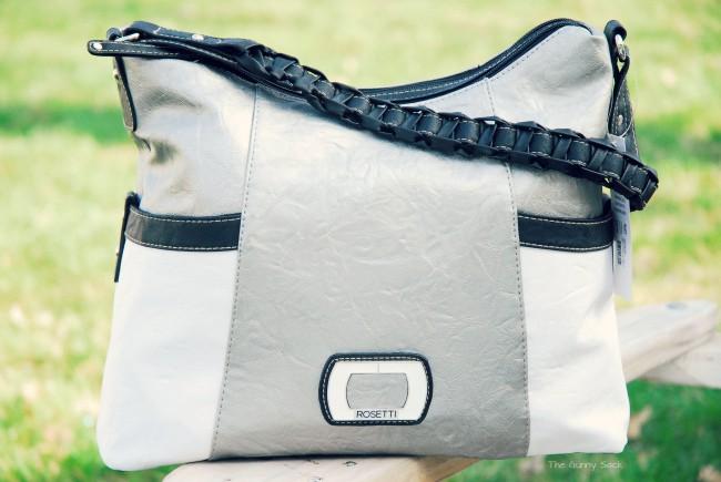 Rosetti_Donna_Power_Sears_Handbag