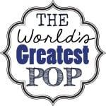 The World's Greatest Pop