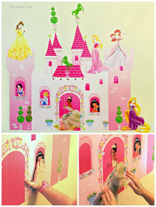 Disney_Princess_Castle_Wall_Sticker