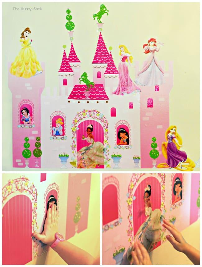 Disney_Princess_Castle_Wall_Sticker