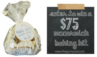 Baking_Kit_Giveaway