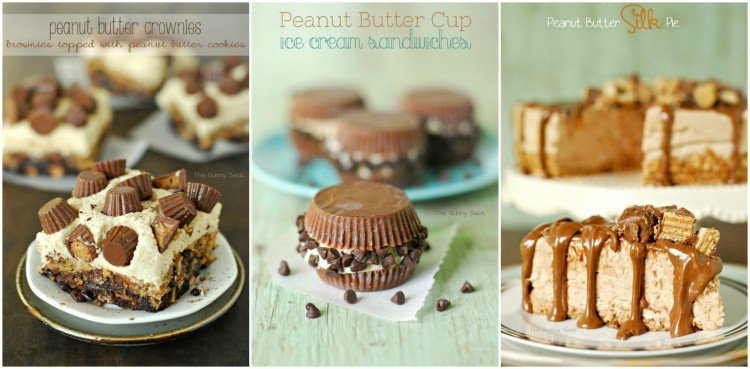 Peanut_Butter_Recipes