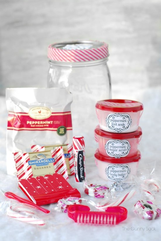 Peppermint_Pampering_Supplies