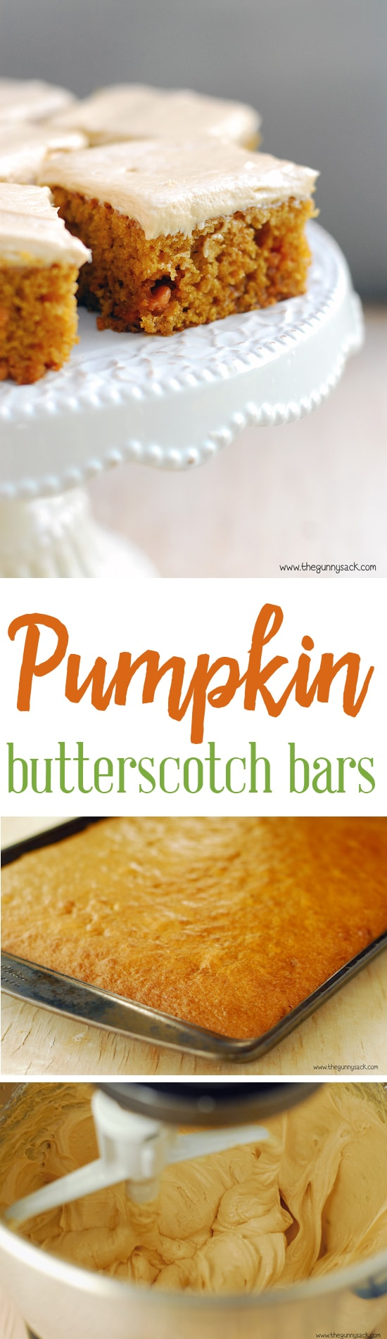 Pumpkin__Butterscotch-Bars_Recipe