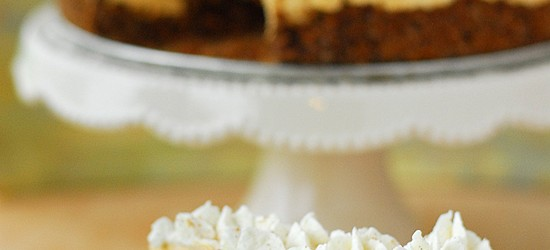 Pumpkin Silk Pie Recipe
