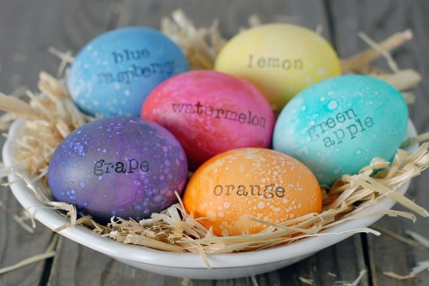 Scented_Easter_Eggs