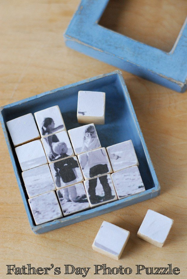 Fathers-Day-Photo-Puzzle-eHow