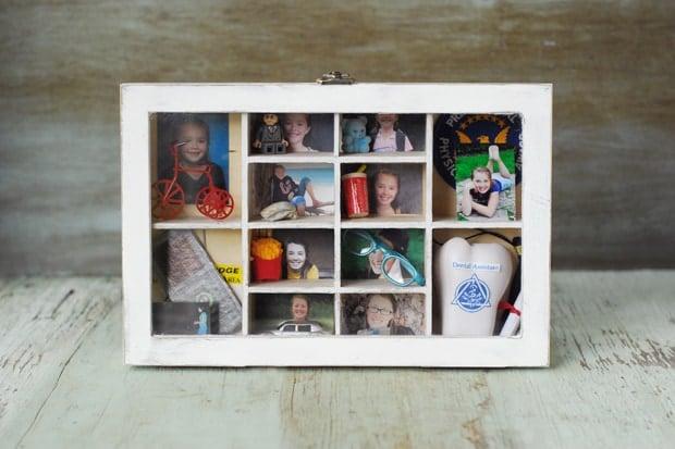 Graduation Gift-Box-eHow
