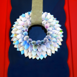 Map-Wreath