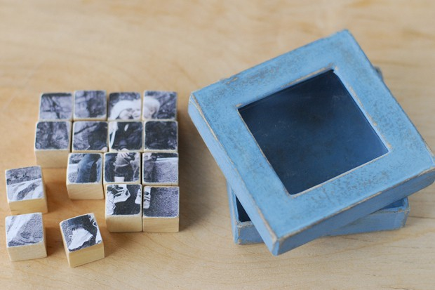 Painted-Blue-Box-eHow