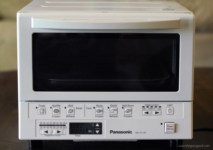 Cooks Illustrated Countertop Convection Oven : To make the Bacon and Cheese Quiche, start by whisking together eggs ...