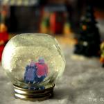 mini-snow-globe