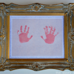 mothers-day-handprints