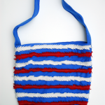 striped-feather-bag