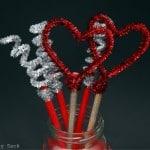 valentines-day-pencils
