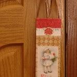vintage-door-hangers