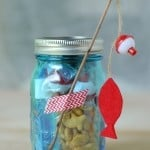 Go Fishing Jar Tutorial
