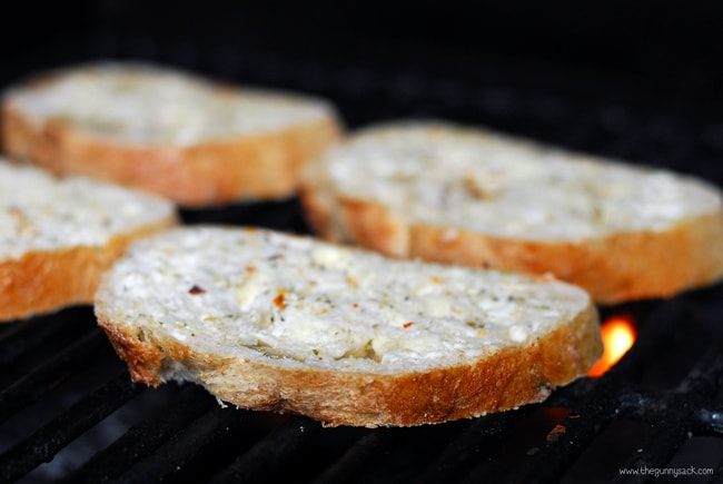 Grill the chicken patties over high heat for 9-11 minutes, turning ...