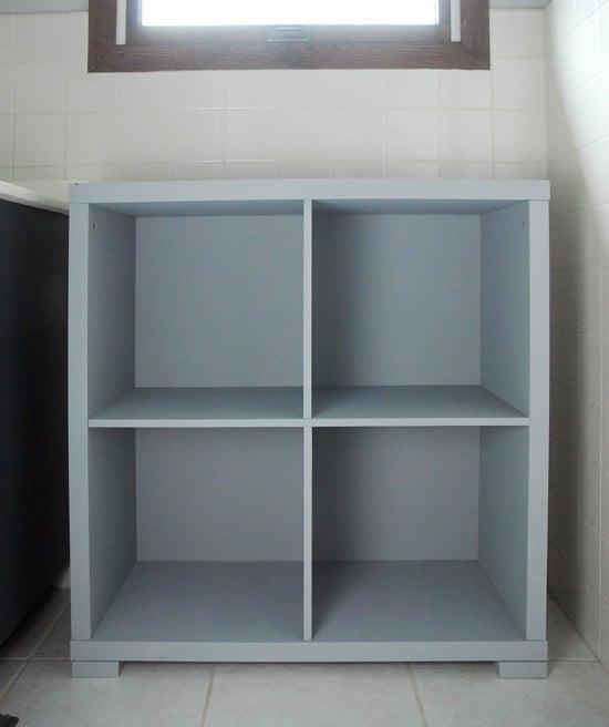 1_Gray_Storage_Cabinet