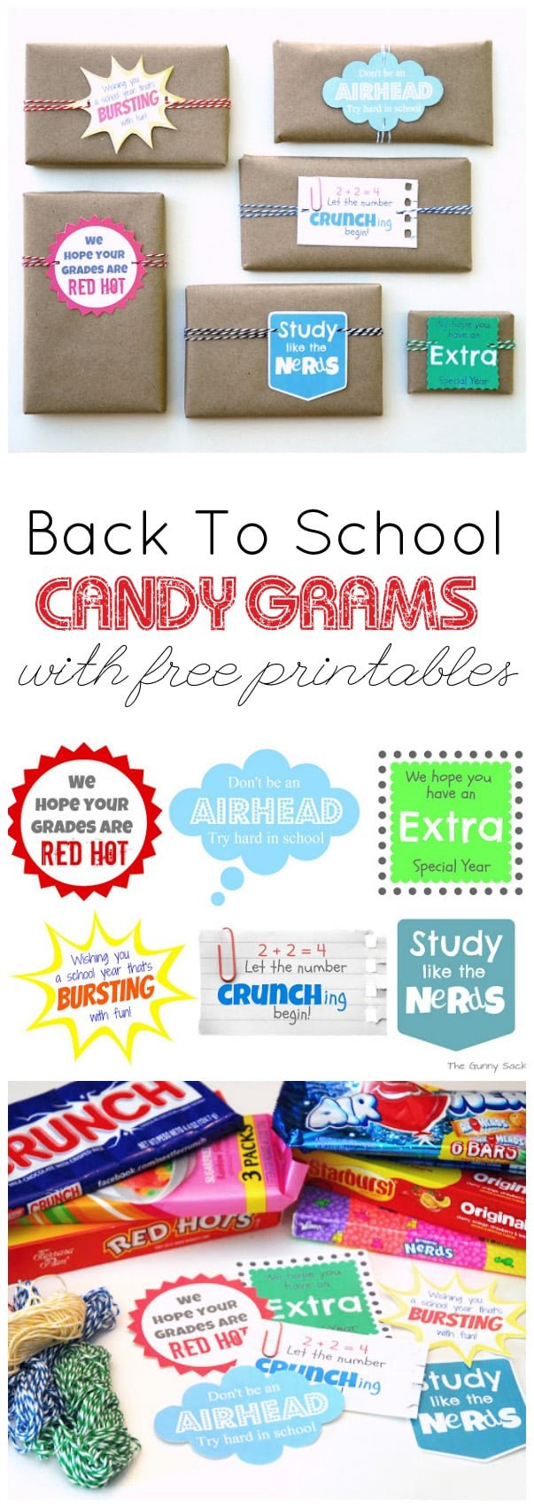 Back_To_School_Candy_Grams