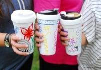 DIY_Coffee_Mug