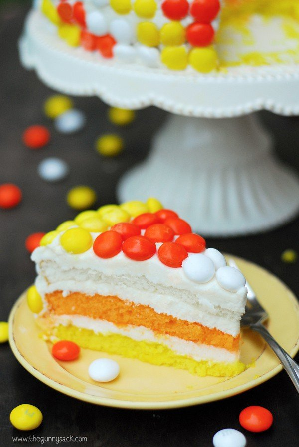 Candy_Corn_Cake_Recipe