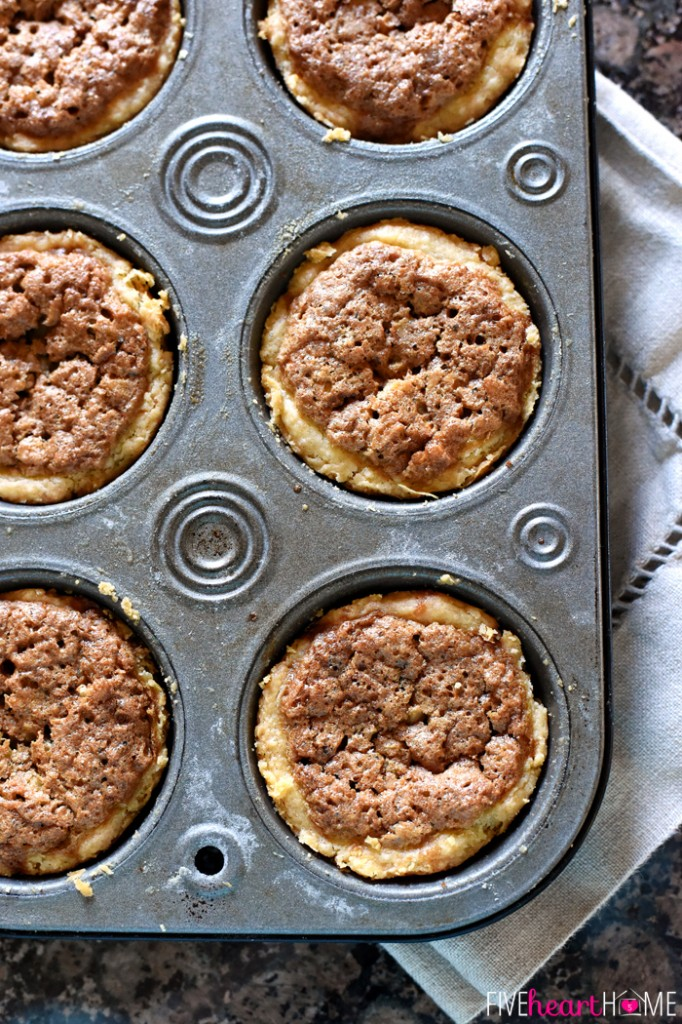 Mini-Pecan-Pies-for-Thanksgiving-by-Five-Heart-Home_700pxPan