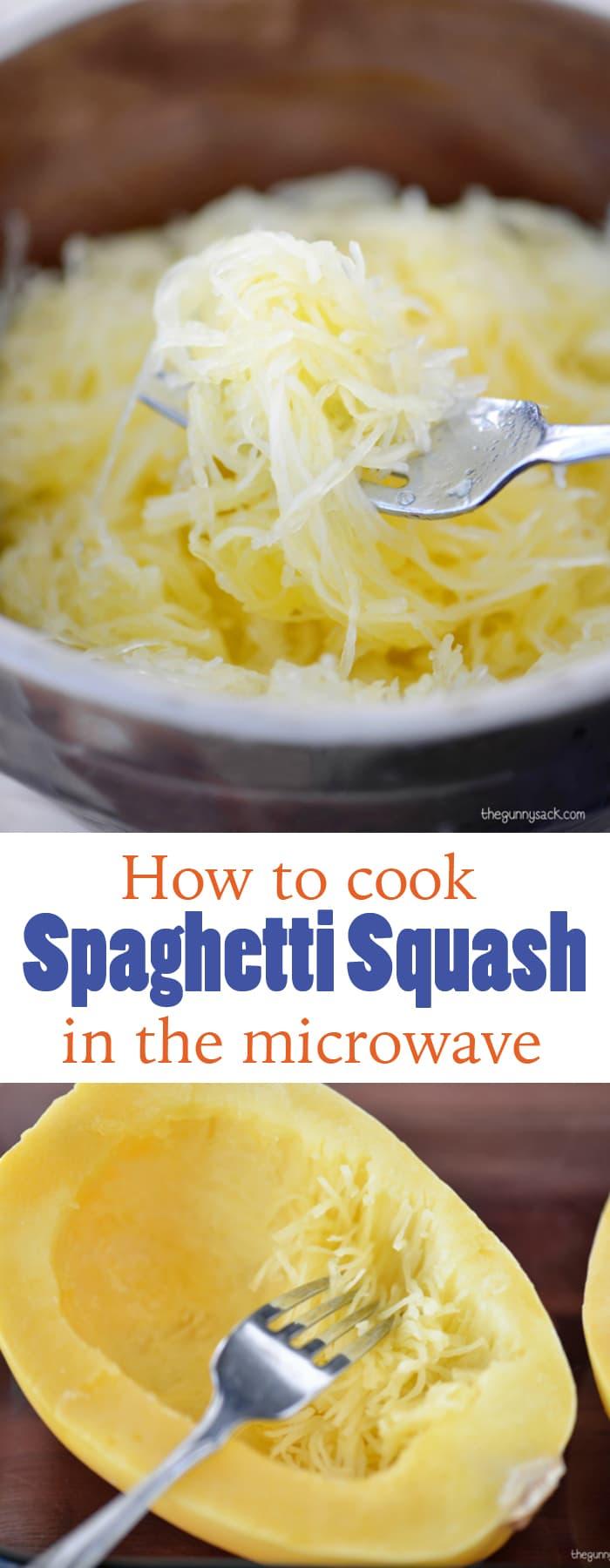 Microwave-Spaghetti-Squash