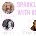 Sparkle_With_Us