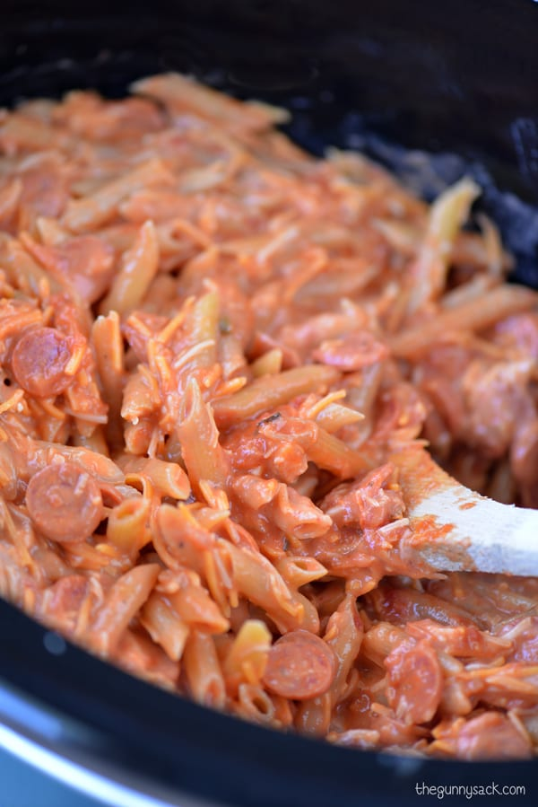 Slow_Cooker_Pasta_Recipes