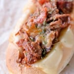 Italian-Roast-Beef-Sandwich