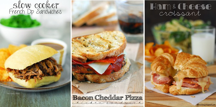sandwich_recipes