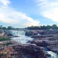 Girlfriends Getaway to Sioux Falls, South Dakota