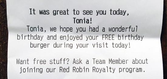 Red-Robin-Receipt