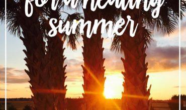 Healthy-Summer-Audiobooks