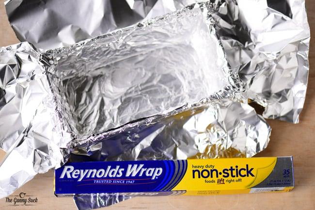Reynolds Wrap Non-Stick